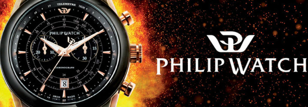 Cheap Philip Watches Australia - The Watch Factory