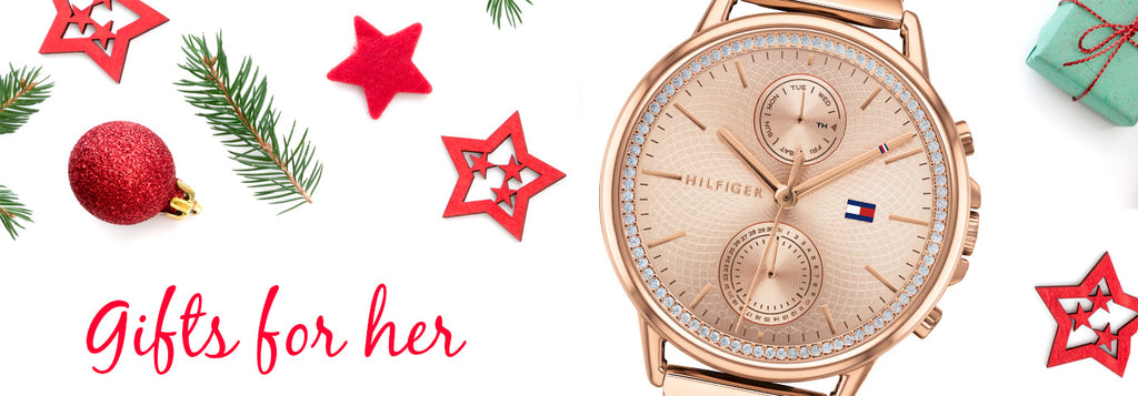 Christmas Gifts for Women Australia