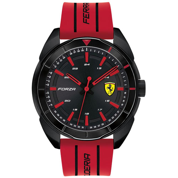 Ferrari Forza Men's Sports Watch - 830544