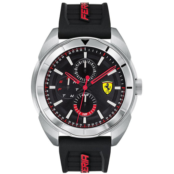 Ferrari Forza Men's Sports Watch - 830546