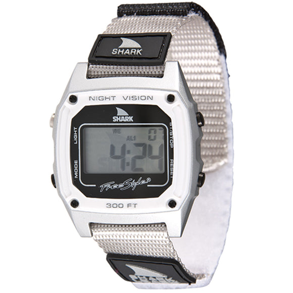 Freestyle Shark Classic Leash Grey Watch - 10006718