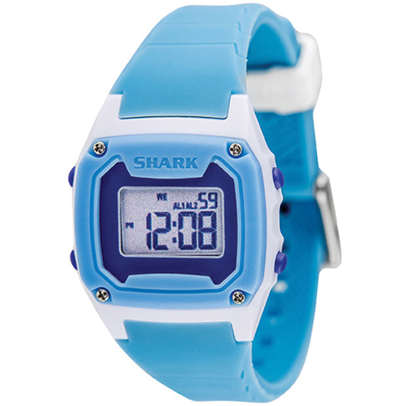 Freestyle Shark Mini Blue & White Watch - 10019185