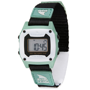 Freestyle Shark Mini Leash Mint Watch - 10025471