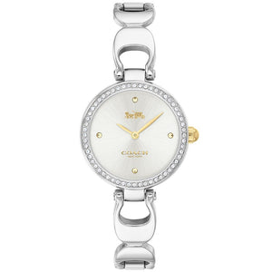 Coach Park Signature C Women's Watch - 14503173