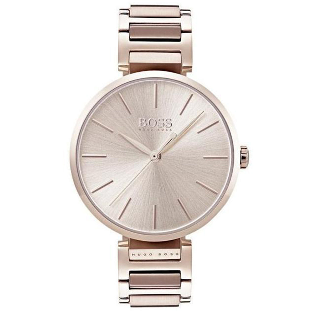 Hugo Boss Ladies Allusion Watch - 1502418