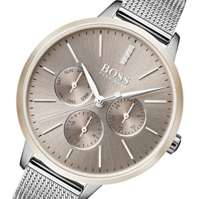 Hugo Boss Women's Symphony Watch - 1502423
