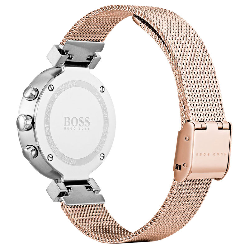 Hugo Boss Classic Women's Sport Watch - 1502426