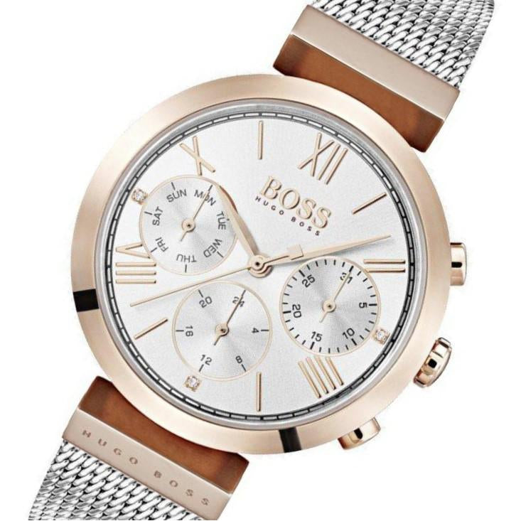 9b62b667b Women's Mesh Watches | Checkout with Afterpay or Zip! – The Watch ...