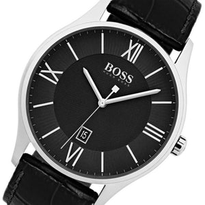 Hugo Boss Men's Governor Watch - 1513485