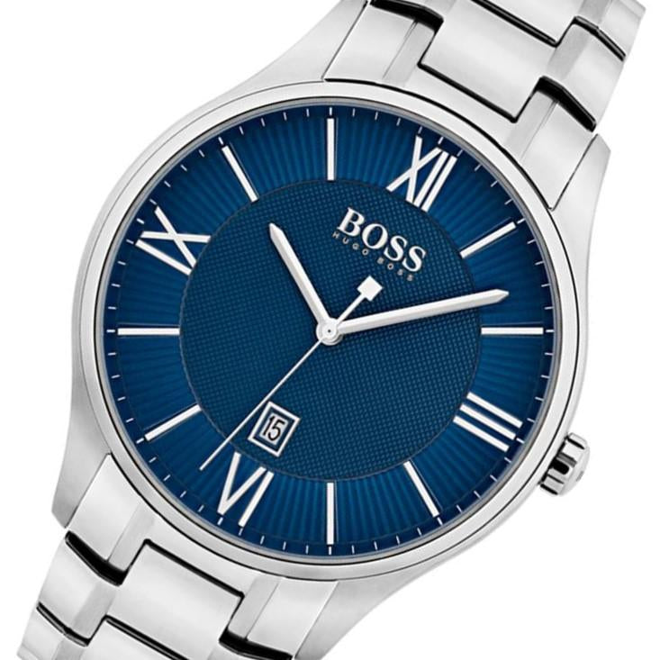 Hugo Boss Men's Governor Watch - 1513487