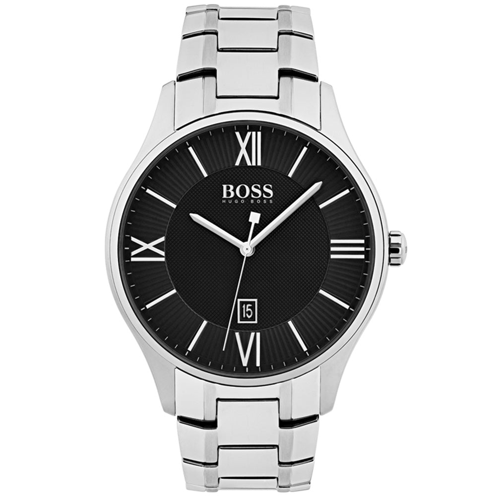 Hugo Boss Men's Governor Watch - 1513488