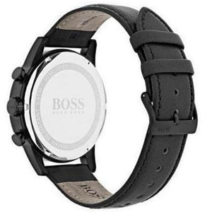 Hugo Boss Men's Navigator Watch - 1513497