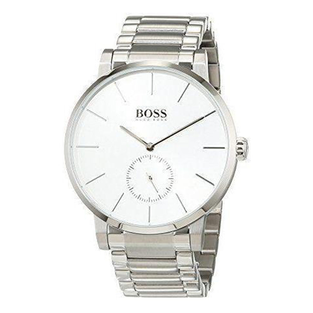 Hugo Boss Men's Essence Watch - 1513503
