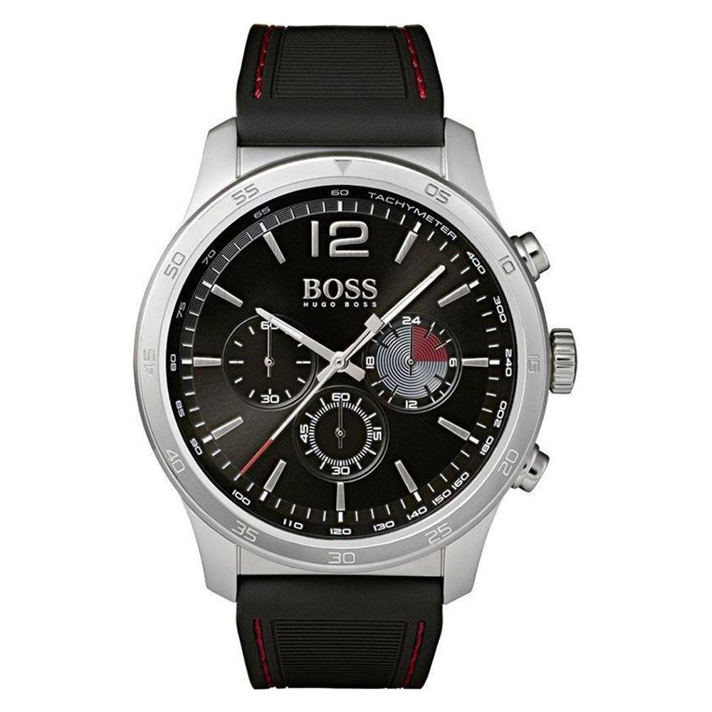 Hugo Boss Men's Professional Watch - 1513525