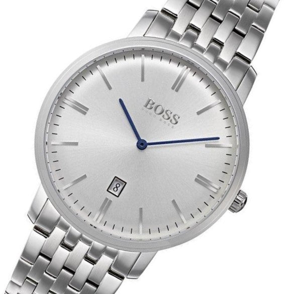 Hugo Boss Men's Tradition Watch - 1513537