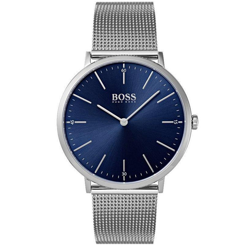 Hugo Boss Men's Horizon Watch - 1513541