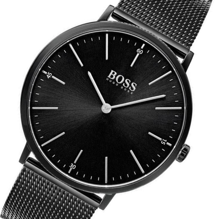 Hugo Boss Men's Horizon Watch - 1513542