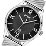 Hugo Boss Men's Governor Watch - 1513601
