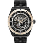 Hugo Boss Signature Men's Watch - 1513655
