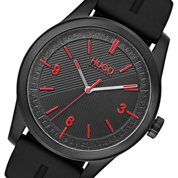 9ce182350 HUGO by Hugo Boss Watches | Checkout with Afterpay or Zip! – The ...