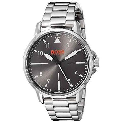 Hugo Boss Orange Men's Chicago Watch - 1550064