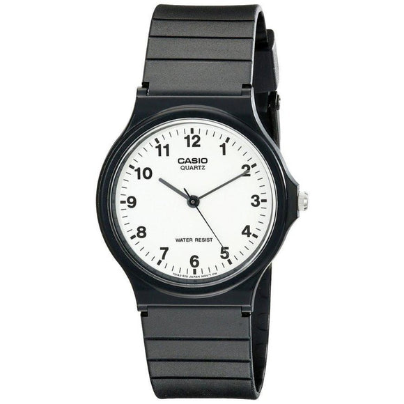 Casio Casual Men's Watch - MQ24-7B
