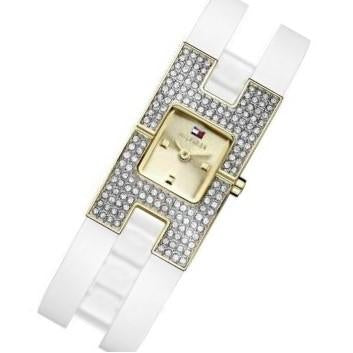 Tommy Hilfiger Ladies WESTPORT Quartz Watch 1781491