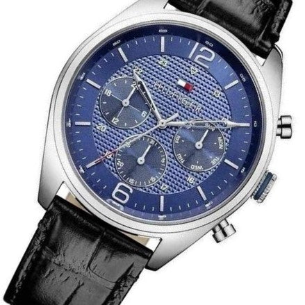 Tommy Hilfiger The Corbin Men's Watch - 1791182