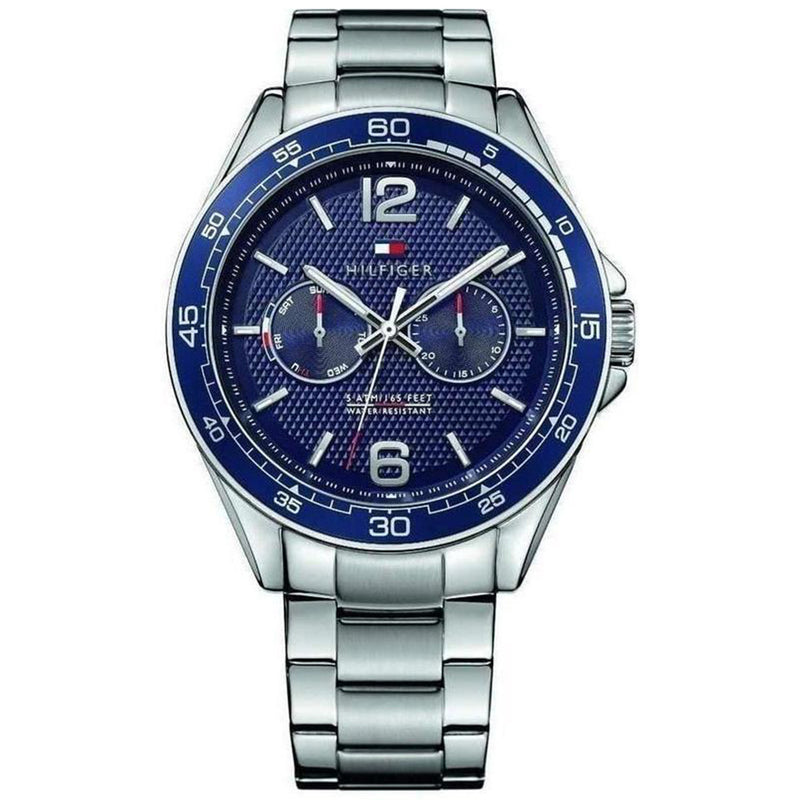 Tommy Hilfiger Men's Sport Watch - 1791366