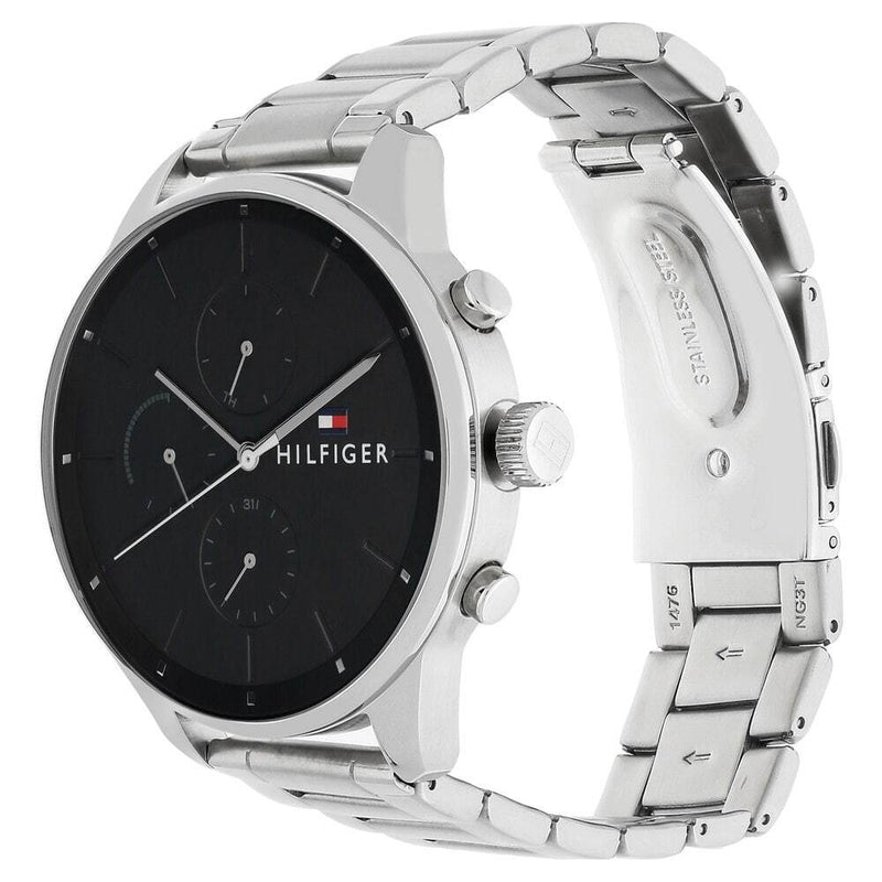 Tommy Hilfiger Men's Casual Watch - 1791485