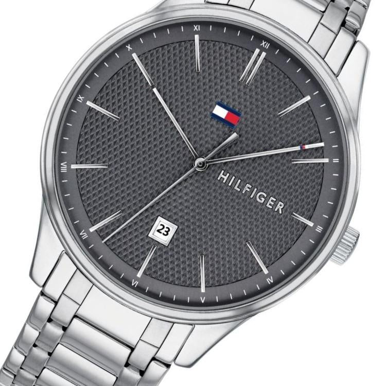 Tommy Hilfiger Men's Watch - 1791490