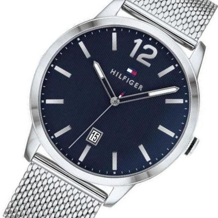 Tommy Hilfiger Men's Watch - 1791500