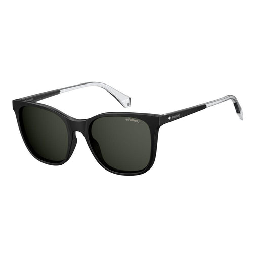 Polaroid Pld 4059/S - Black - Grey Polarized