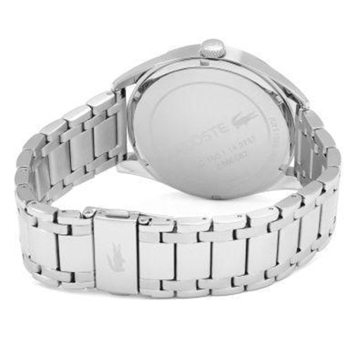 Lacoste The San Diego Men's Stainless Steel Watch - 2010912