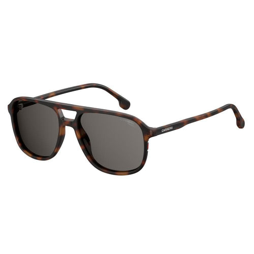 Carrera 173/S - Brown Havana - Grey Polarized