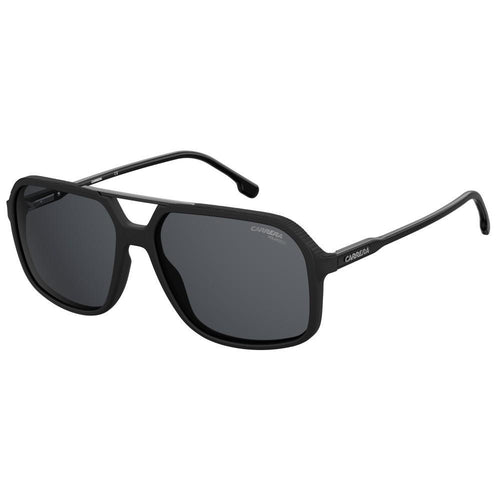 Carrera Carrera 229/S - Black - Grey