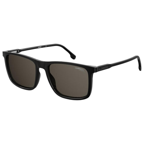 Carrera Carrera 231/S - Black - Grey