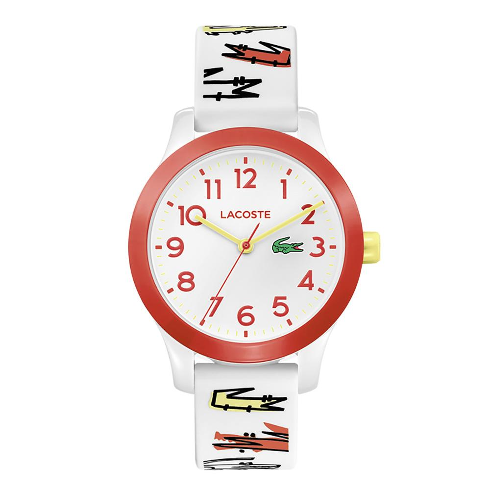 Lacoste Kids 12.12 Watch - 2030018