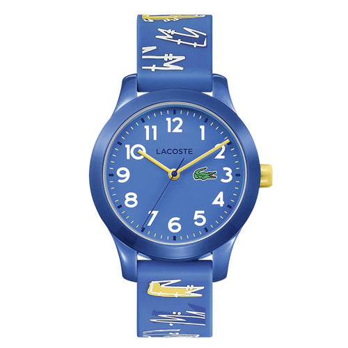 Lacoste Kids 12.12 Watch - 2030019