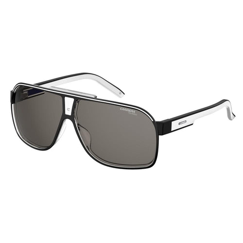 Carrera Grand Prix 2 - Black Crystal - Grey Polarized