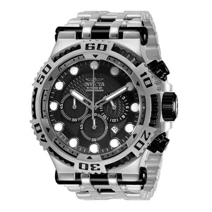 Invicta Speedway 50 mm Chornograph Men's Watch