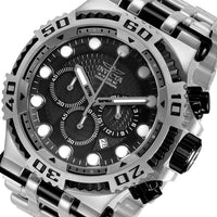 Invicta Speedway 50 mm Chornograph Men's Watch - 30642