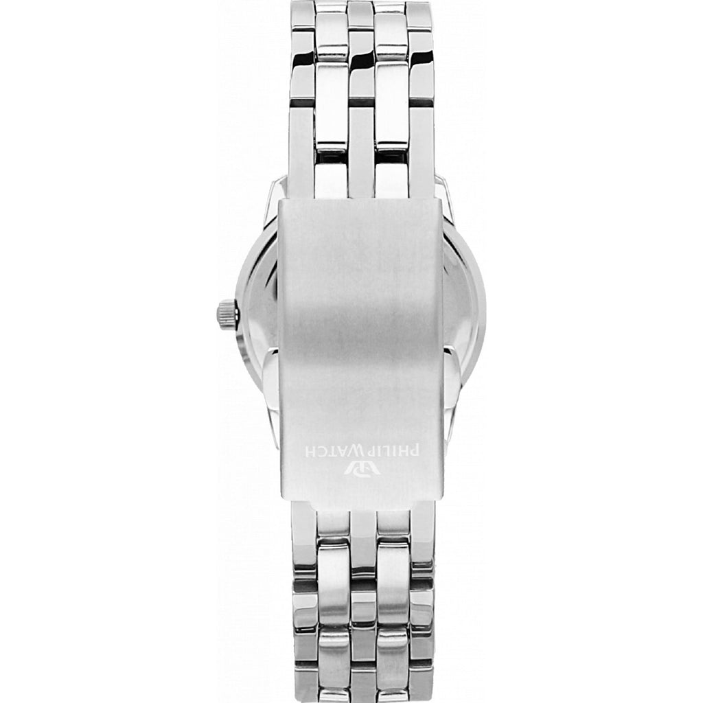 Philip TIMELESS Swiss Quartz Women's Swiss Made Watch - R8253495502