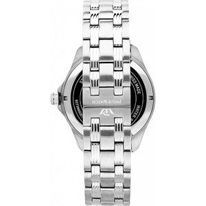 Philip BLAZE Swiss Made Quartz Mens - R8253165002