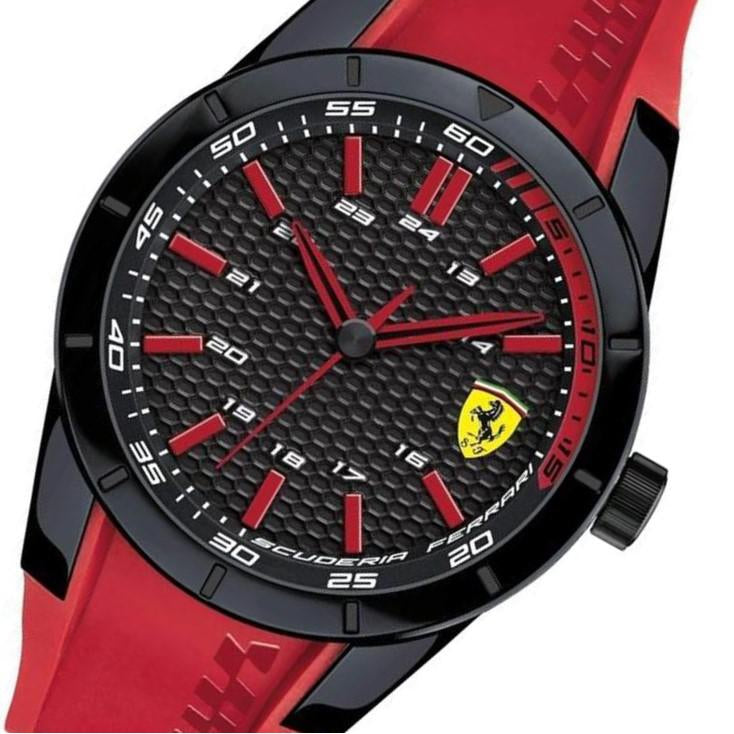 c23e4ed9a Scuderia Ferrari Watches – tagged