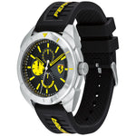 Ferrari Forza Men's Sports  Watch - 830575
