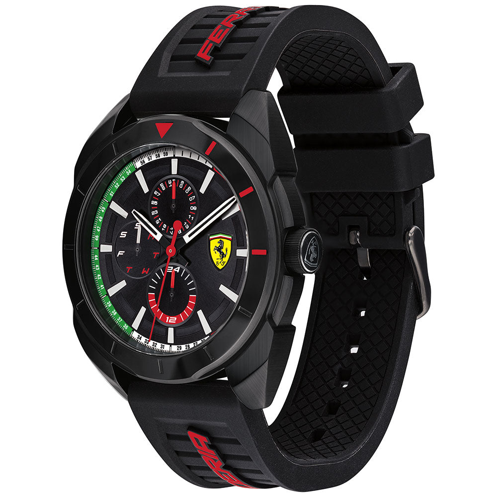 Ferrari Forza Men's Sports  Watch - 830577