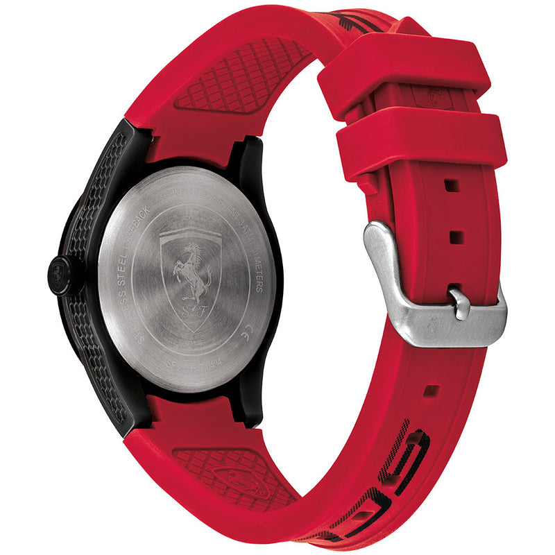 Ferrari Redrev Men's Sports Watch - 830617