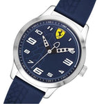 Scuderia Ferrari Kids Pitlane Watch - 840020