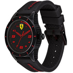 Scuderia Ferrari Kids RedRev Watch - 860006